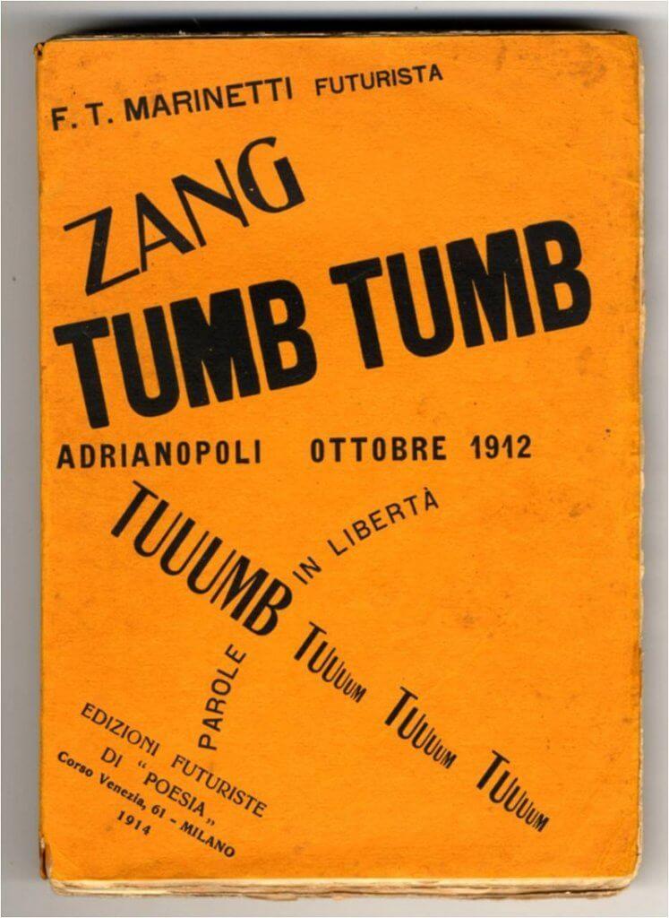 01marinetti-zang-tumb-tumb