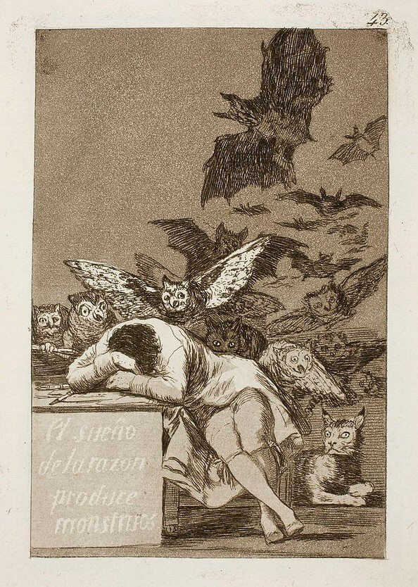 15-01-AJ-Goya43