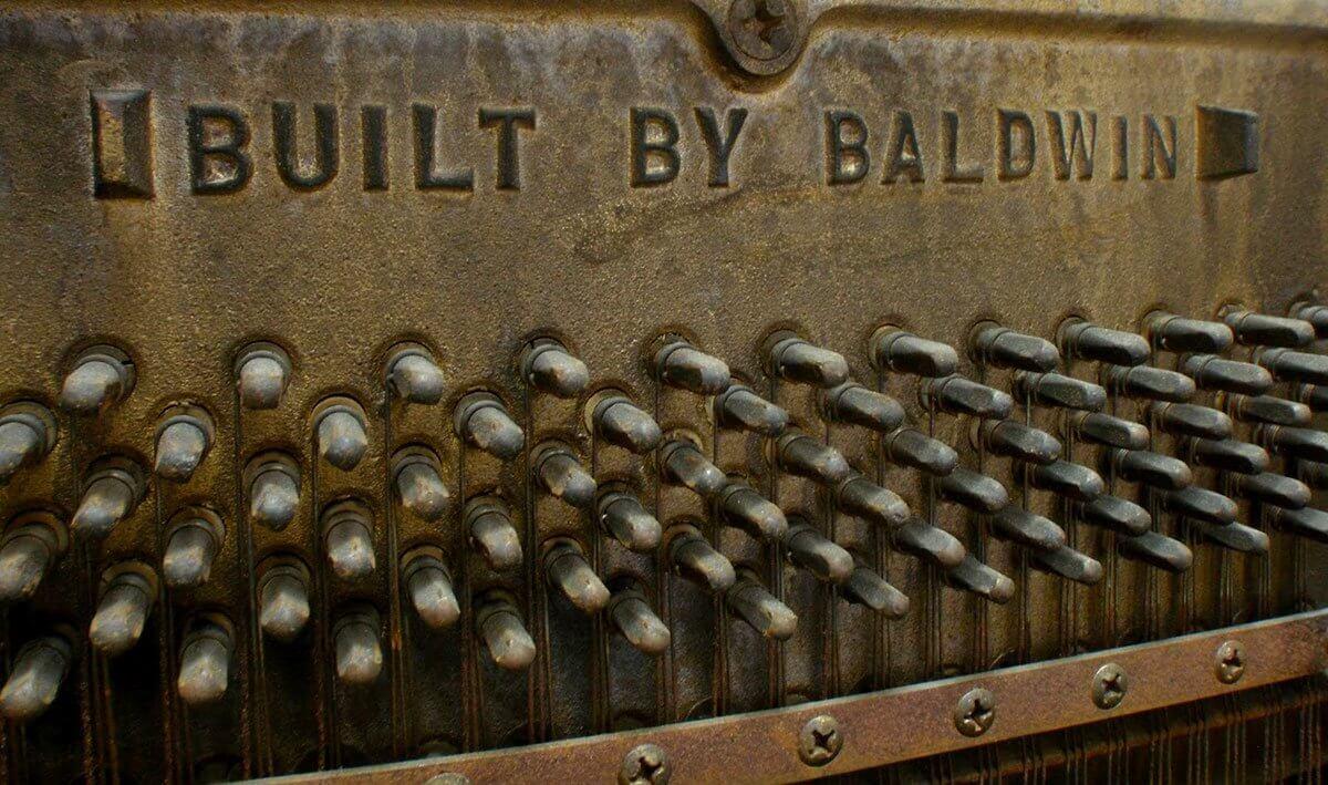 15-01-bartok-baldwin-piano