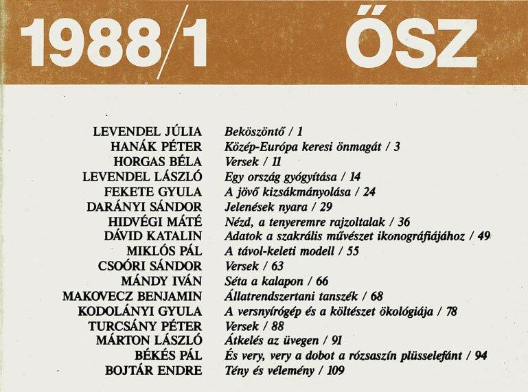 1988-1-borito1-2
