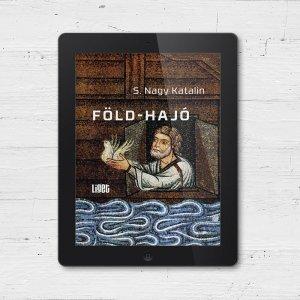 FÖLD-HAJÓ