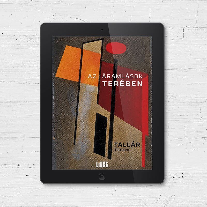2015-TallarF-Aramlasok-ebook-fb