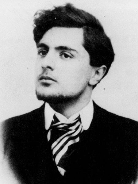 Modigliani, arte.it