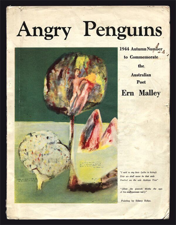 Angry_penguins_FINAL