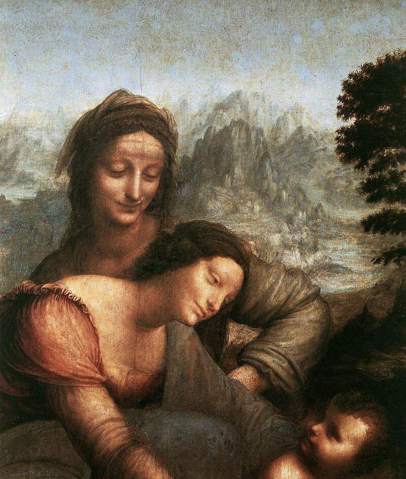 Leonardo_da_vinci,_The_Virgin_and_Child_with_Saint_Anne_02