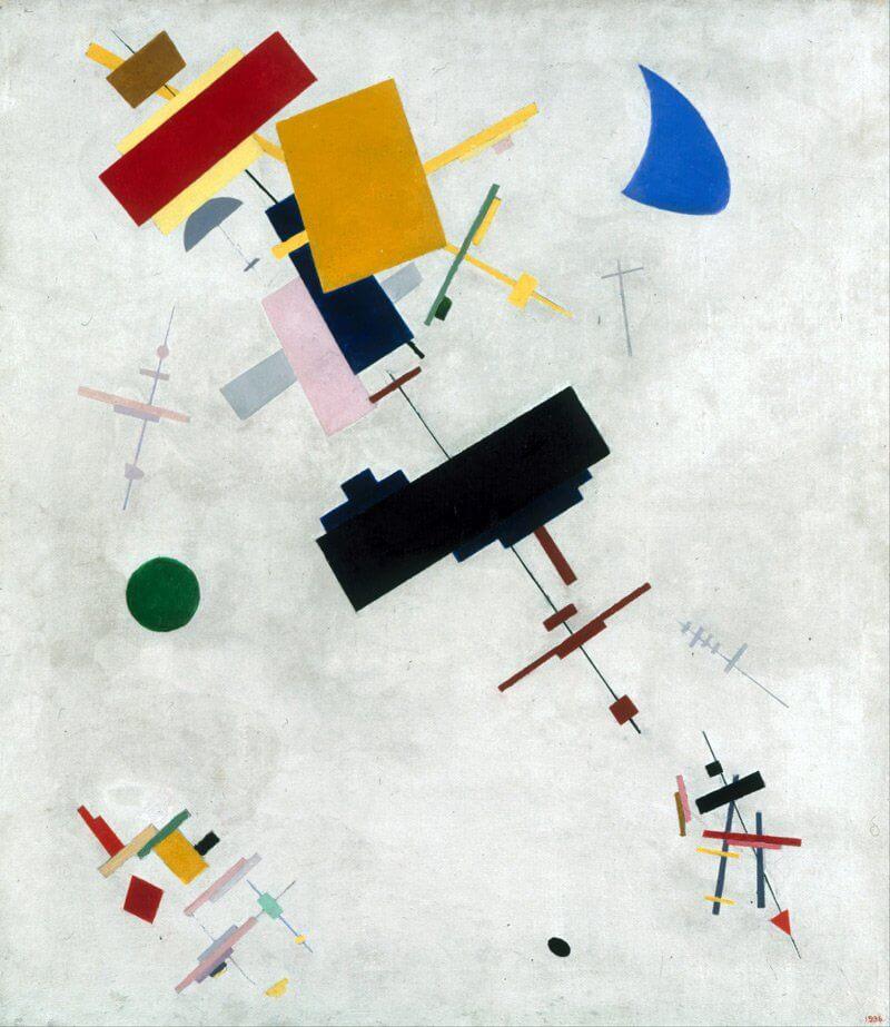 Malevich5