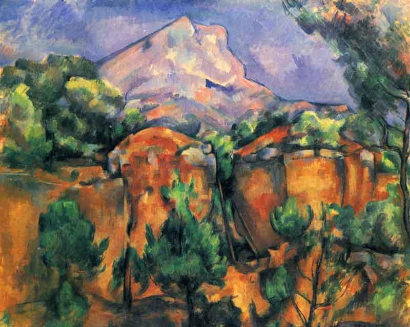 Paul_Cezanne_112