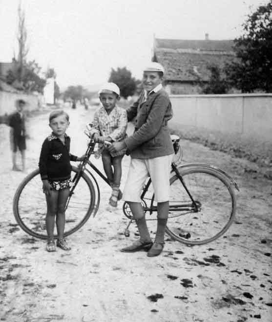 birzs_0211_bicikli