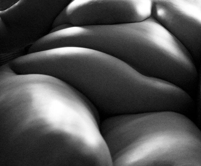 body-image3