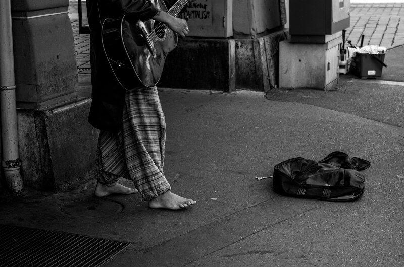 maracado_1, flickr.com