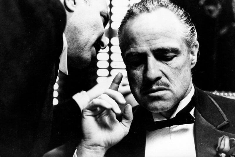 corleone_godfather_retroliget