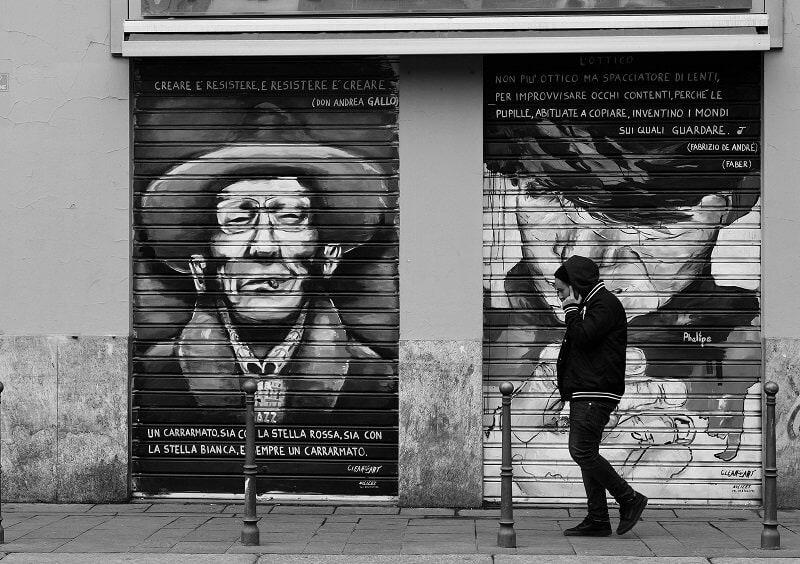 dongallo_grafiti