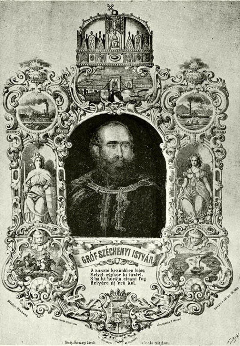 Gasser szobra után rajzolta Wurbel Ferenc, mek.oszk.hu