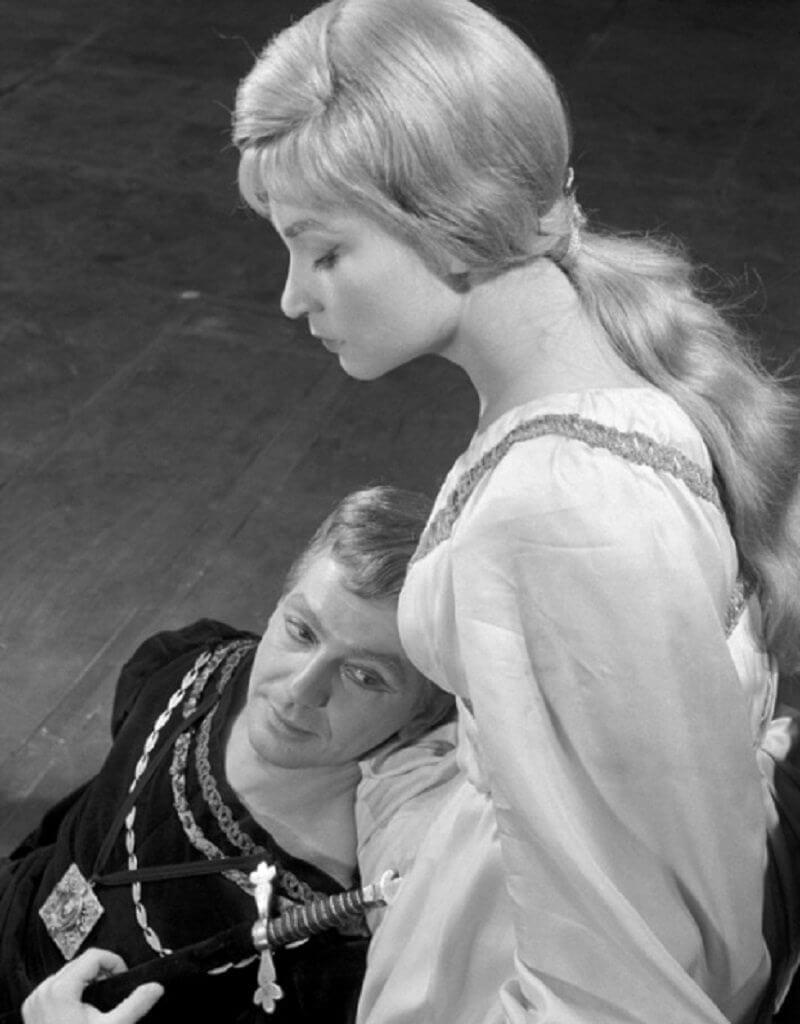 Hamlet, ritkanlathatotortenelem.blog.hu