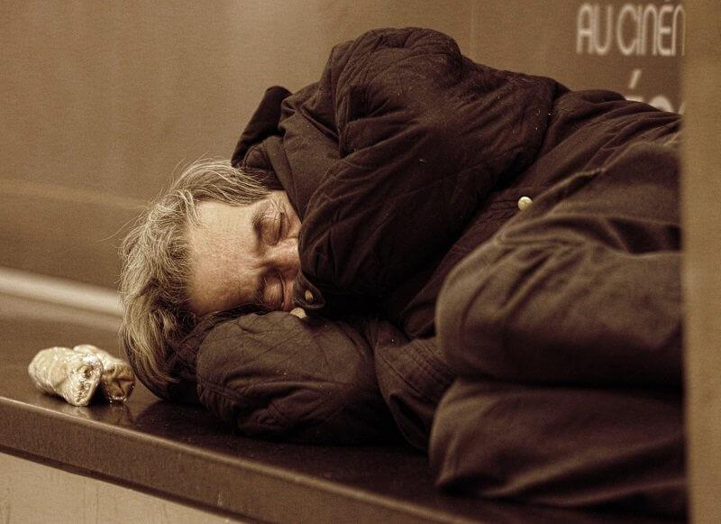 Karim Corban, flickr.com