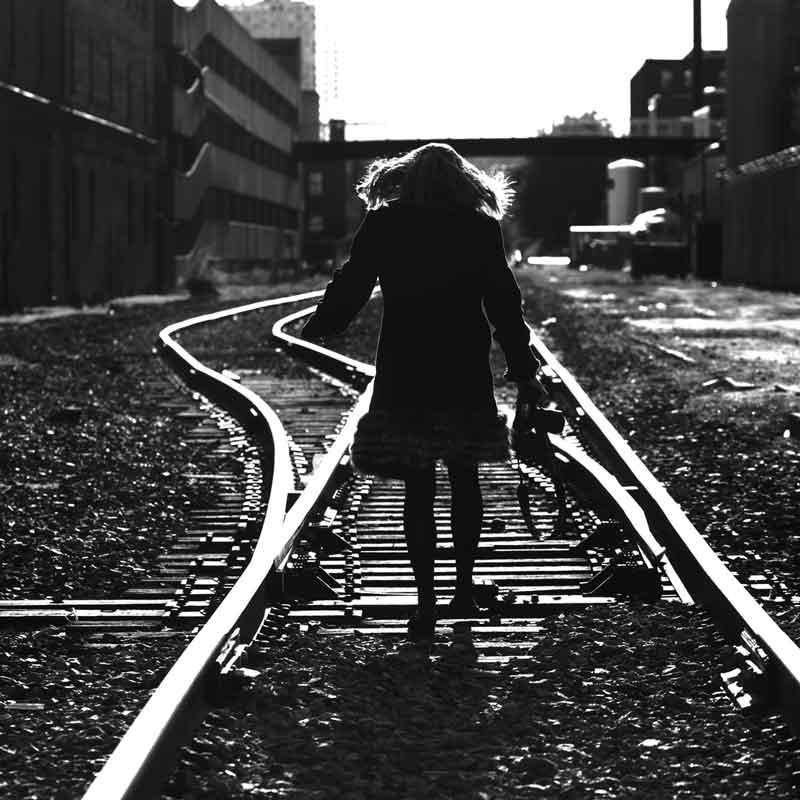 Thomas Hawk, flickr.com