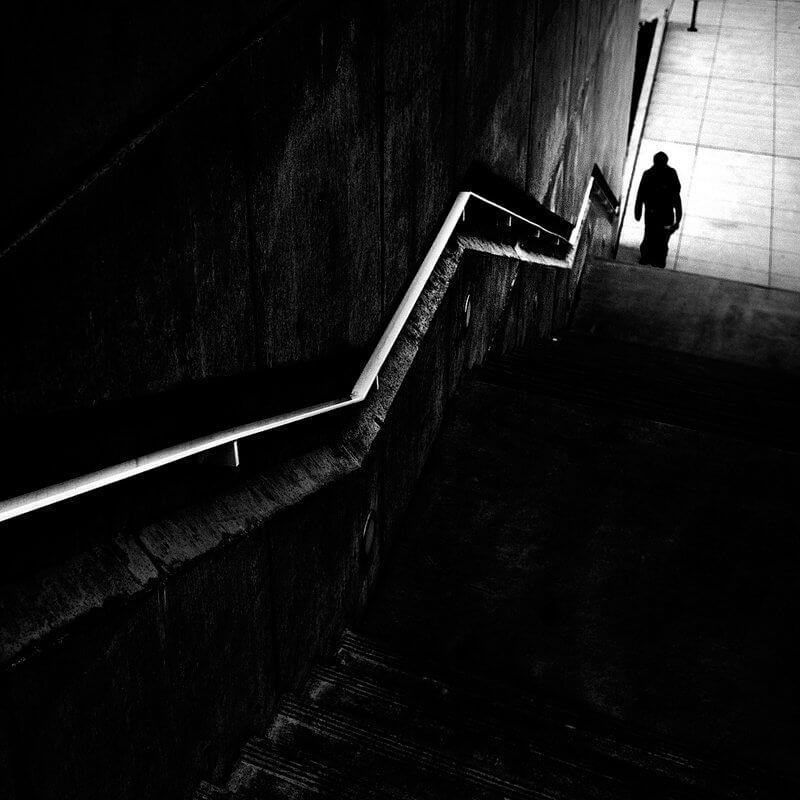 Sparth, Statisztika, flickr.com