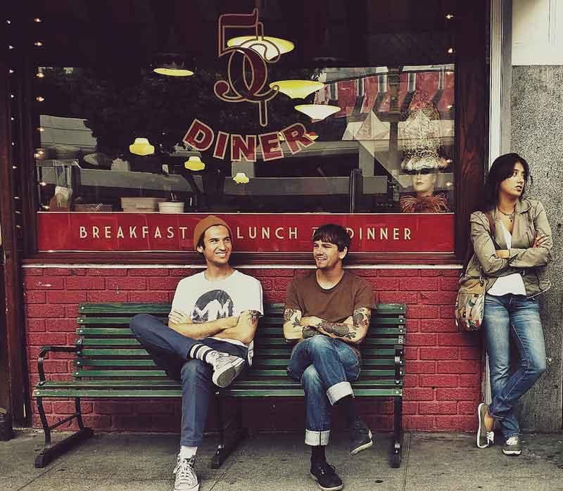 Ryan Vaarsi, flickr.com