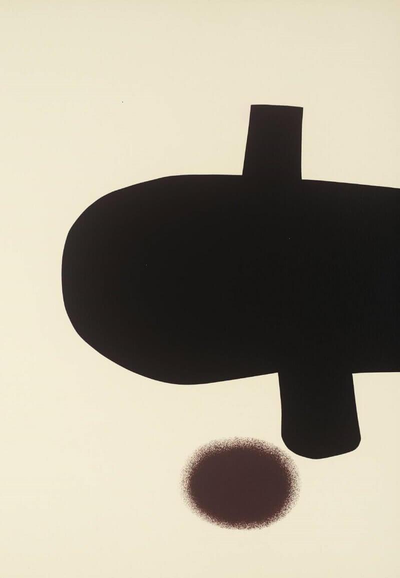 Victor Pasmore: Az önmagát kereső kép, tate.org.uk