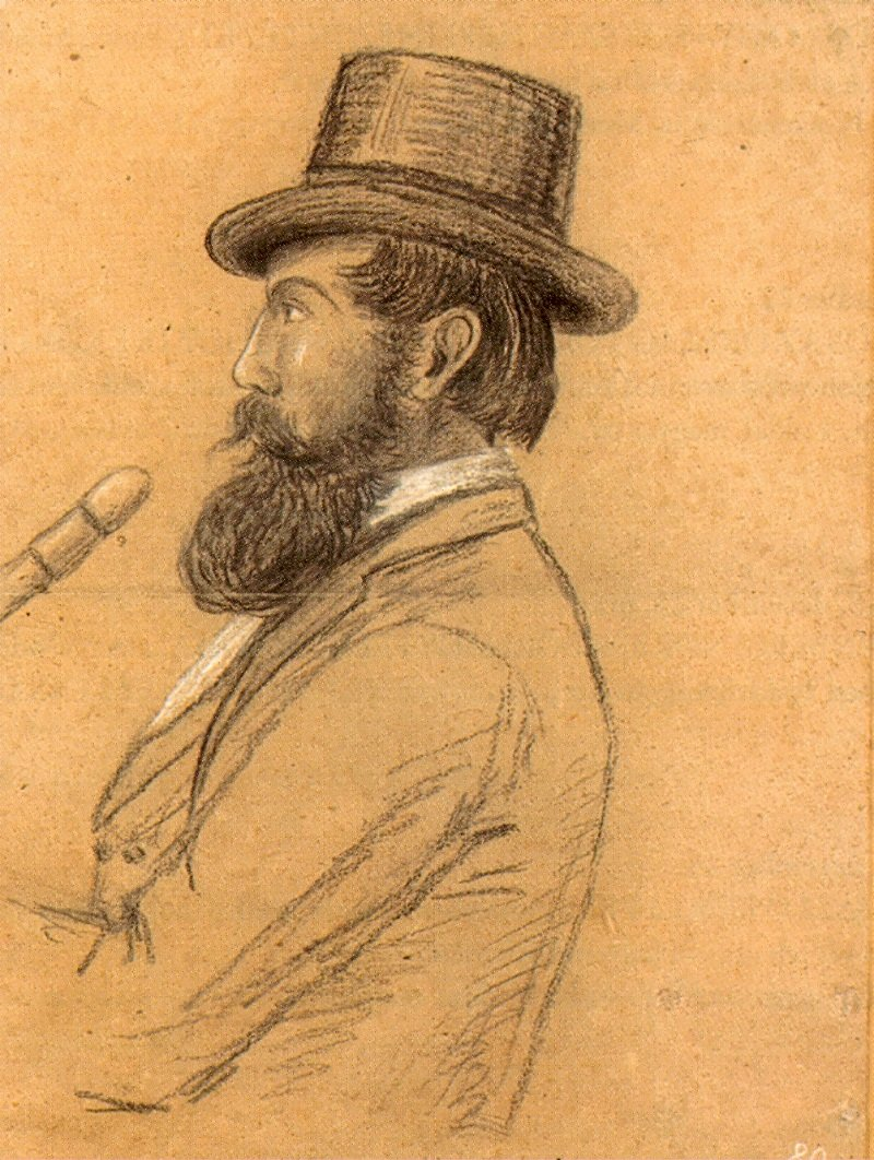 Beniczky Lajos , npt.hu