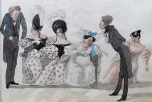 Levelek Lisztről [teljes sorozat]