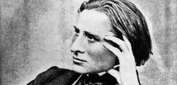 Liszt Ferenc (classicfm.com)