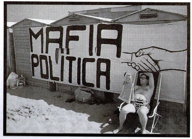 mafia-e-politica_vesuviolive