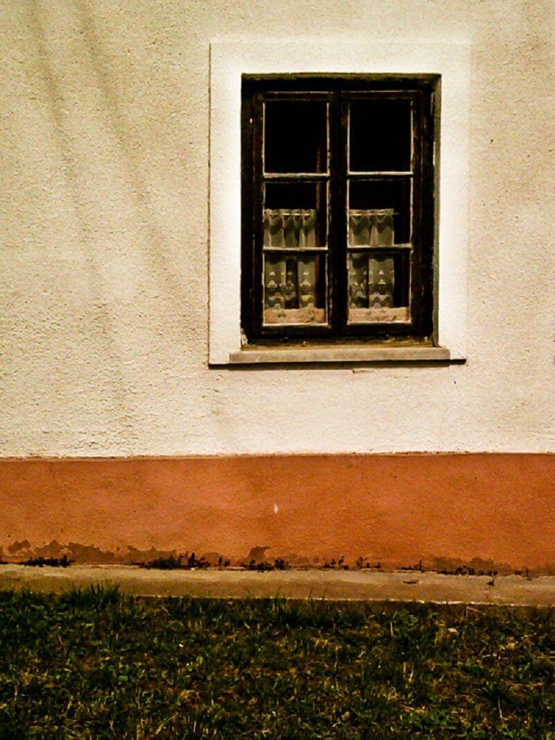 Kikasz, flickr.com