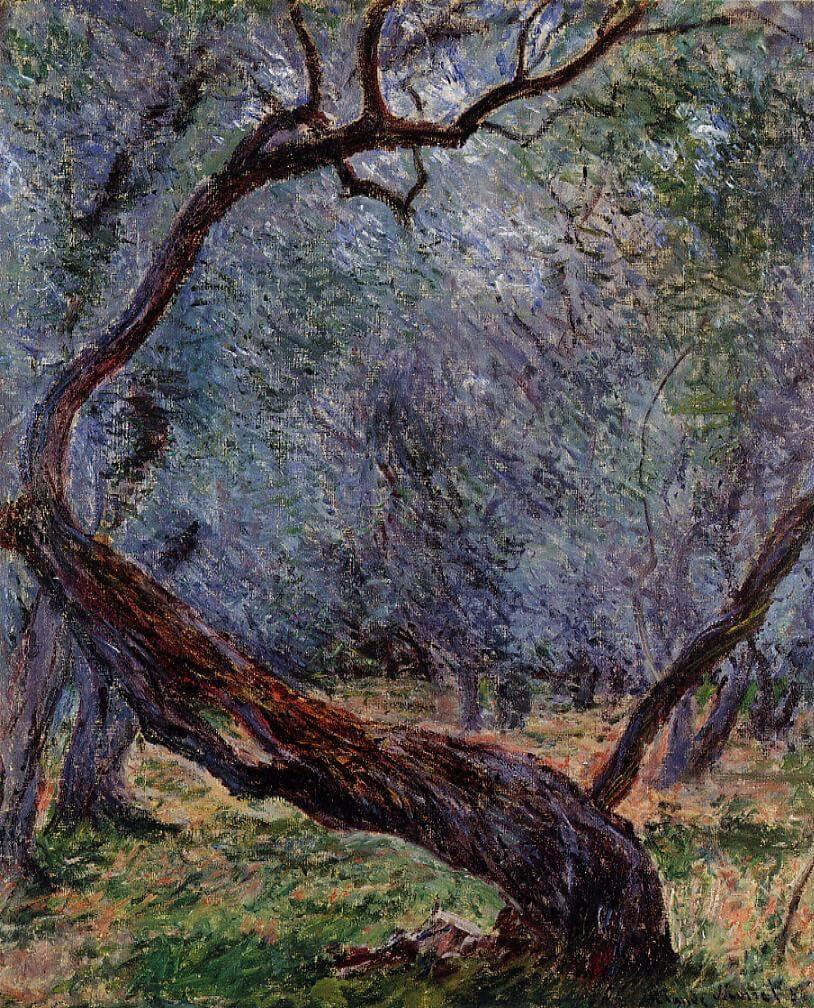 1501_beney_olive-trees-study