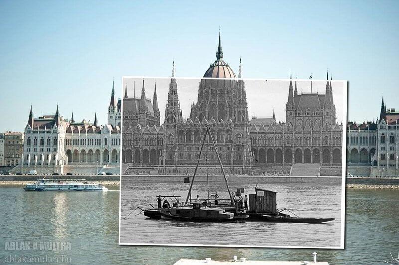 parlament_ablakamultra