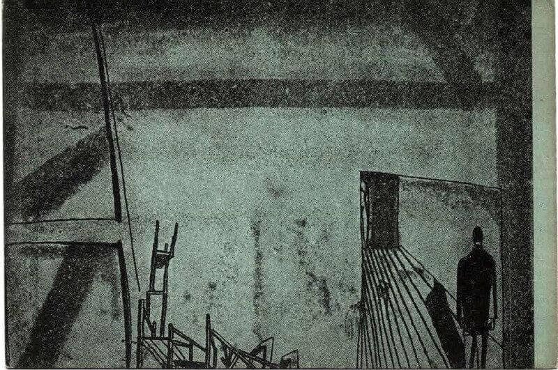 Monotype, pinterest.com