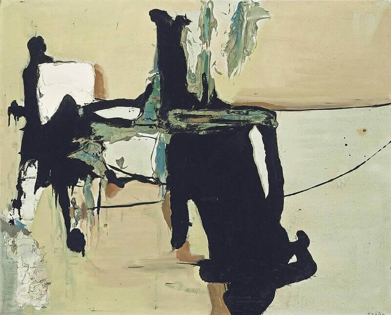 Cím nélkül, 1959, tumblr.com
