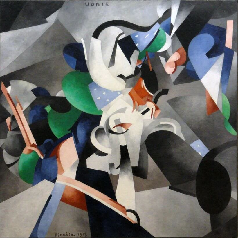 picabia4