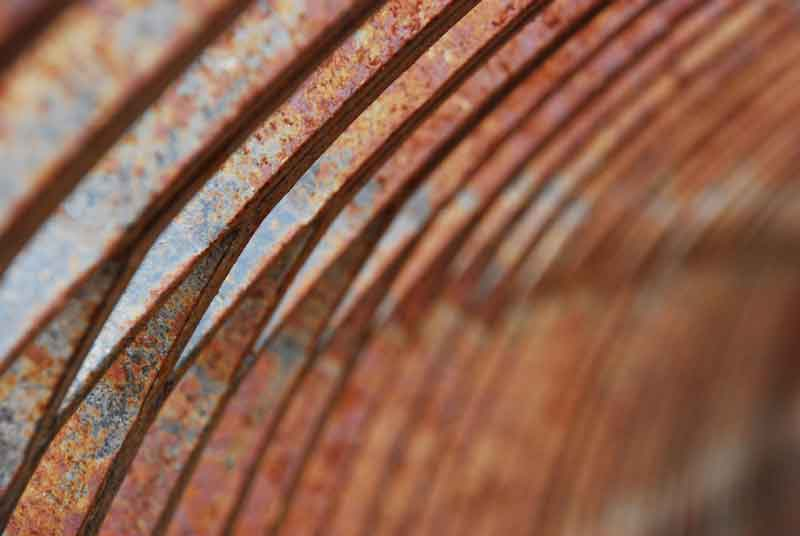 alejandro cañizares, flickr.com