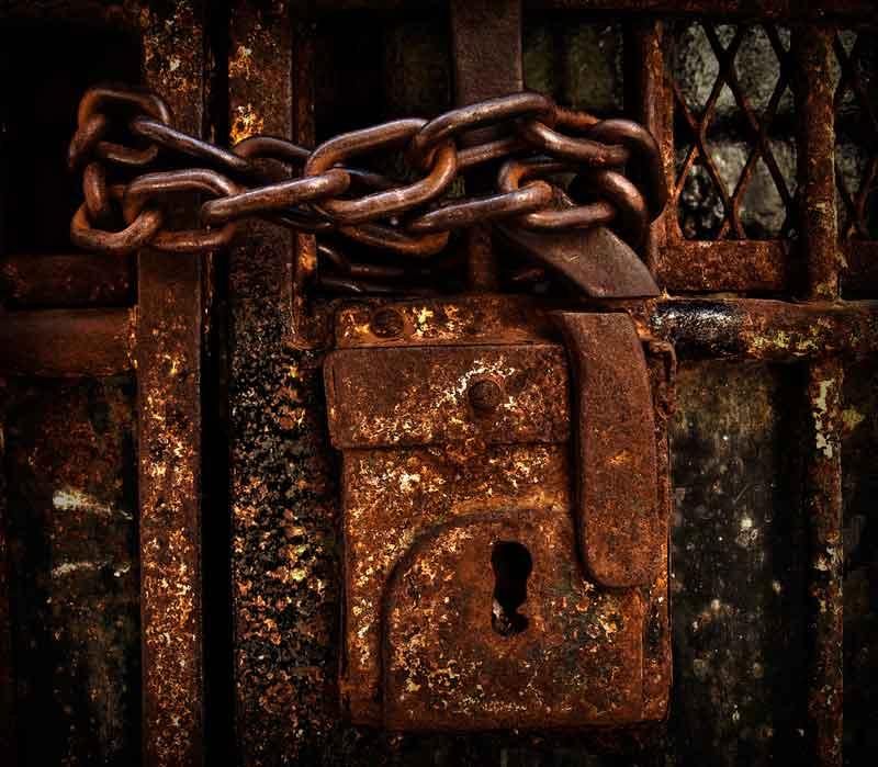 Fernando, flickr.com