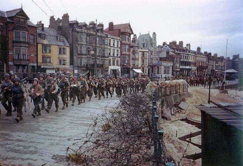 1944. JÚNIUS 6.
