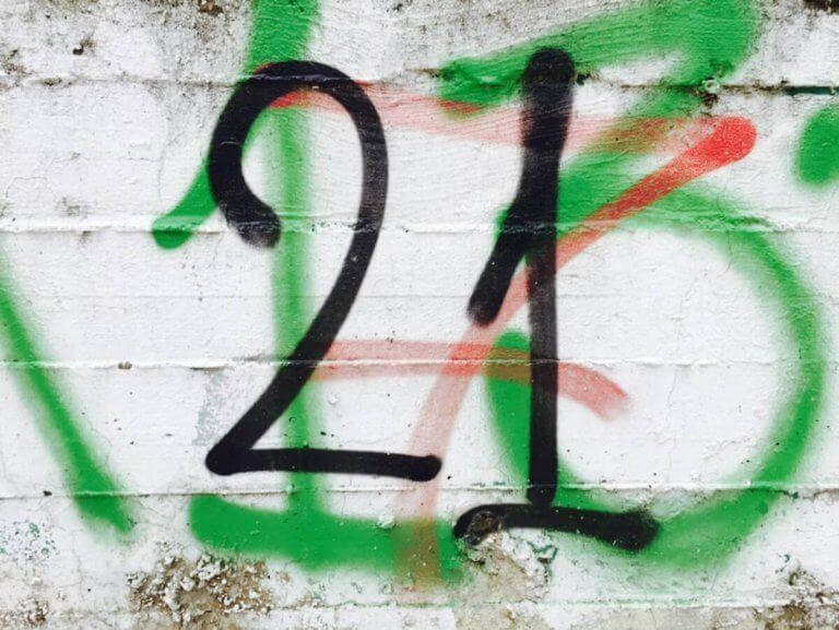 HIMNUSZ A 21-HEZ