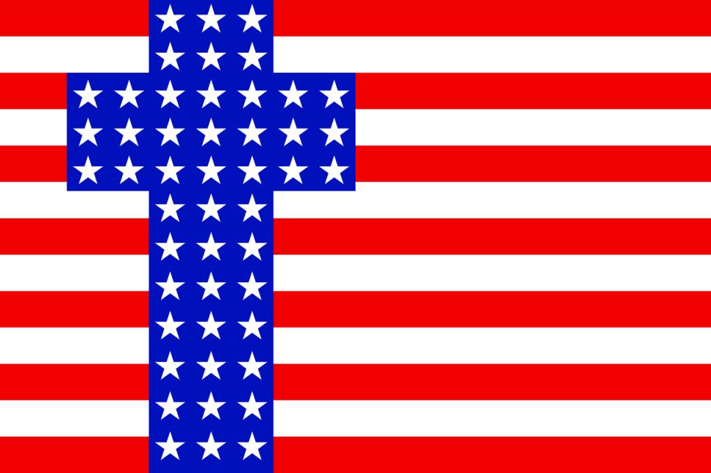 AZ AMERIKAI FUNDAMENTALIZMUS: A HARAG ÉS A CSALÓDOTTSÁG HANGJAI