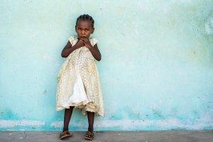 A MEGÁTALKODOTT JÓ – ORVOSOK AFRIKÁVAL